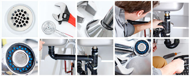 Image result for plumbing services